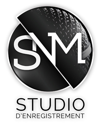 SNM Studio d'enregistrement