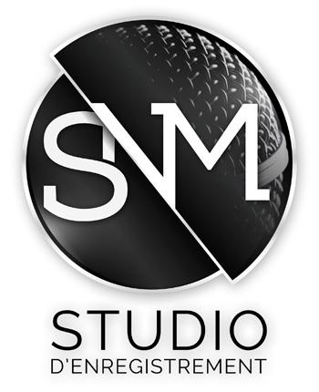SNM Studio d'enregistrement