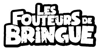 Logo - Les Fouteurs de Bringue